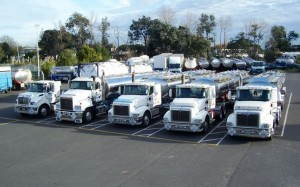 Pennsylvania commercial truck insurance coverage. Commercial vehicle insurance.