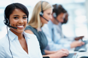 Pennsylvania Call center live non standard high risk auto insurance plan agents standing by.