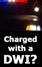 Charged with a dui-dwi in Pennsylvania - get help getting car insurance and back out on the road when it is time.