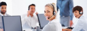 Pennsylvania call center live high risk auto insurance agents standing by for personal or commercial insurance help.